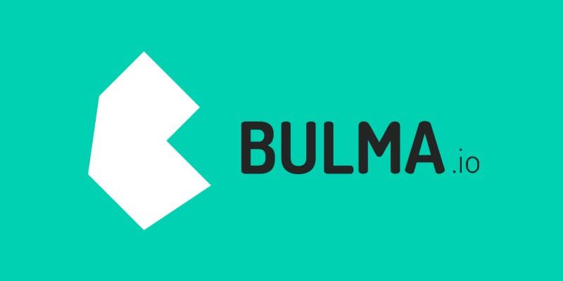 bulma-2