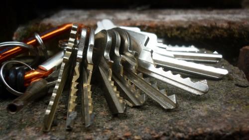 Mutualisé OVH et clés RSA : Comment se connecter en SSH sans mot de passe
