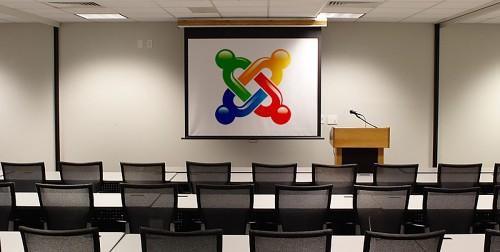6 petites astuces Joomla 3 pour les développeurs