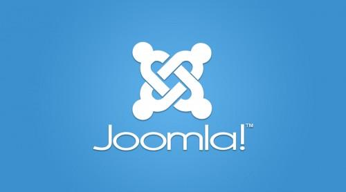 Sortie de Joomla 3