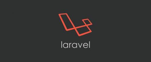 Sortie de Laravel 4