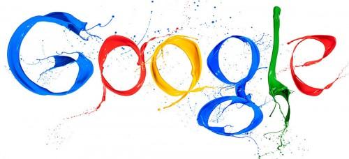 Google fête ses 15 ans