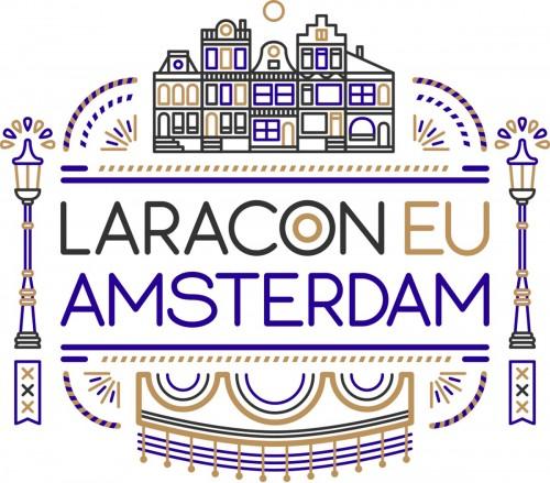WebLogin au Laracon EU 2016