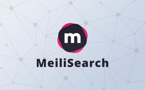 MeiliSearch une alternative à Algolia