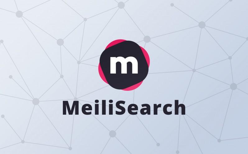 meilisearch-moteur-de-recherche