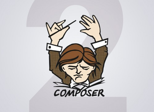 Composer 2 est arrivé !