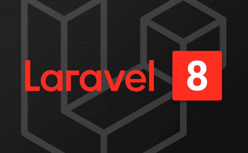 laravel-8-2