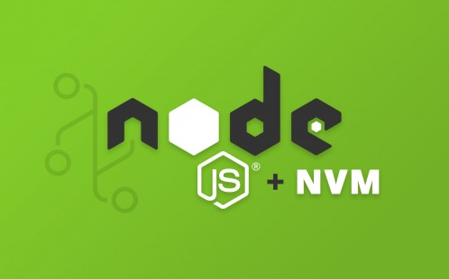 Gérer plusieurs version de Node/NPM automatiquement