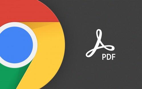 Réduire la taille d'un PDF trop lourd généré par Chrome