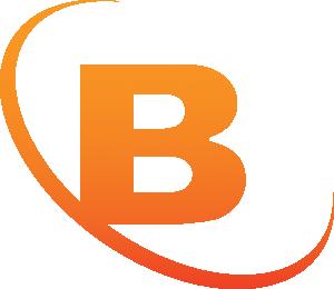 Baillconnect