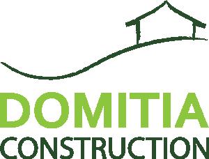 Domitia Construction