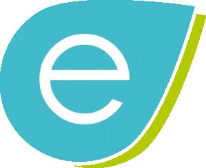 Eponym-Conseil