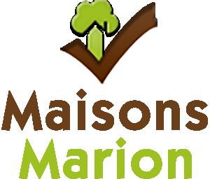 Maisons Marion