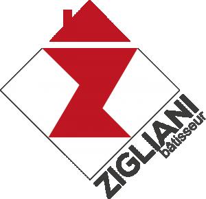 Zigliani-Bâtisseur